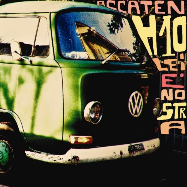 Foto: Eugenia Biccari - Grafica: Giuseppe De Gregorio
