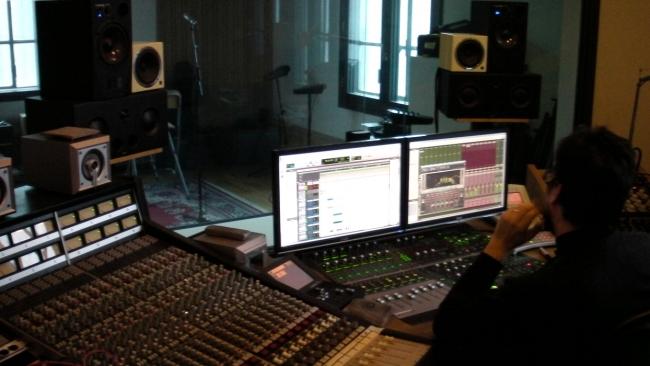 Fm Studio (Fonologie Monzesi)