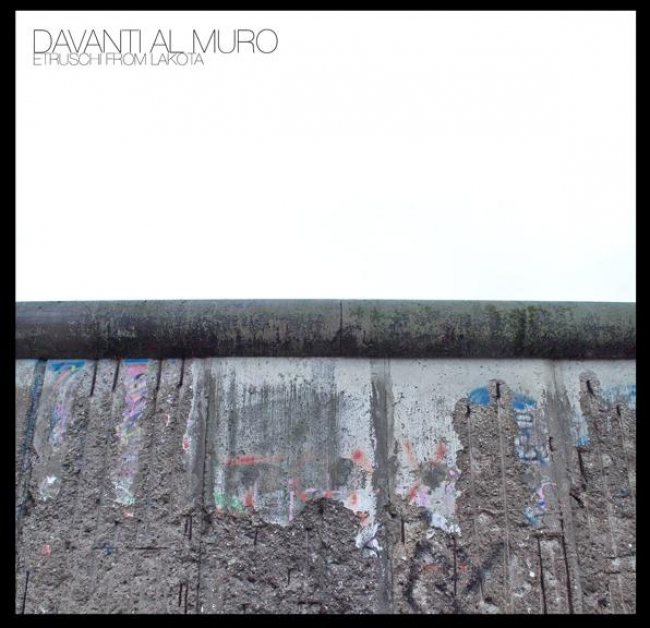 cover EP