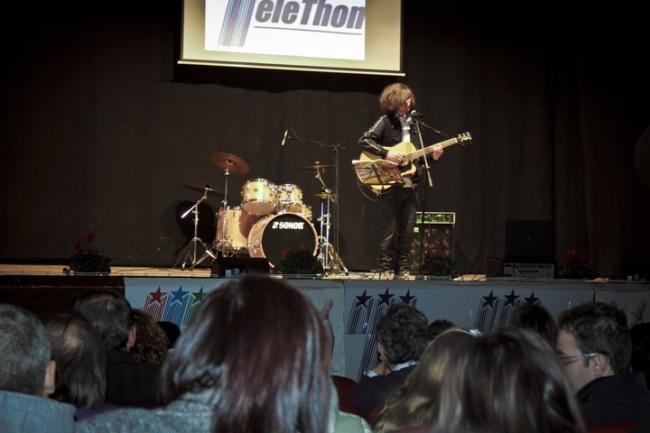 Dicembre 2010