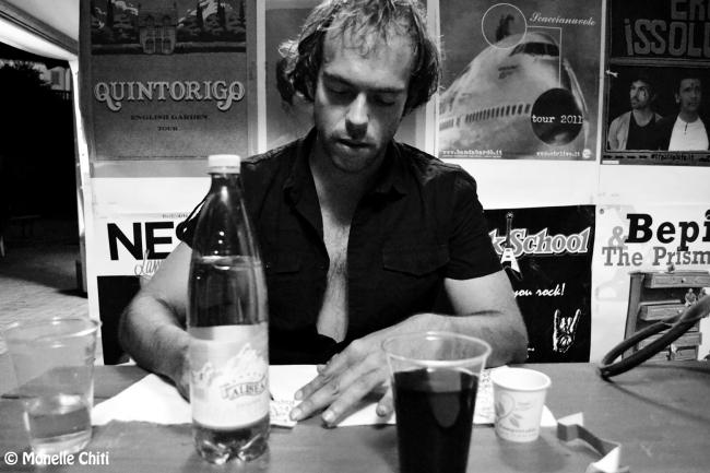 Festa della birra - Trescore