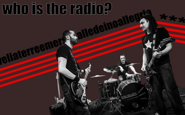 Radioclone