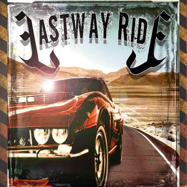 Lastway Ride