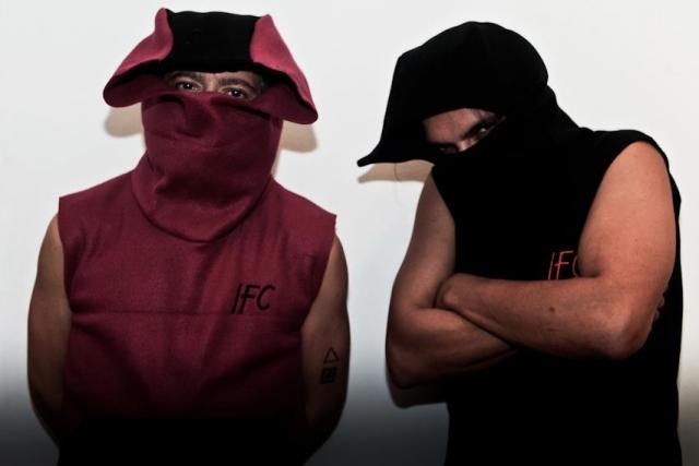 IFC_Guerrilla_Official.jpg