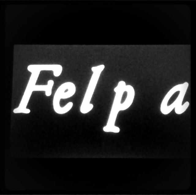 FelpaBW.jpg