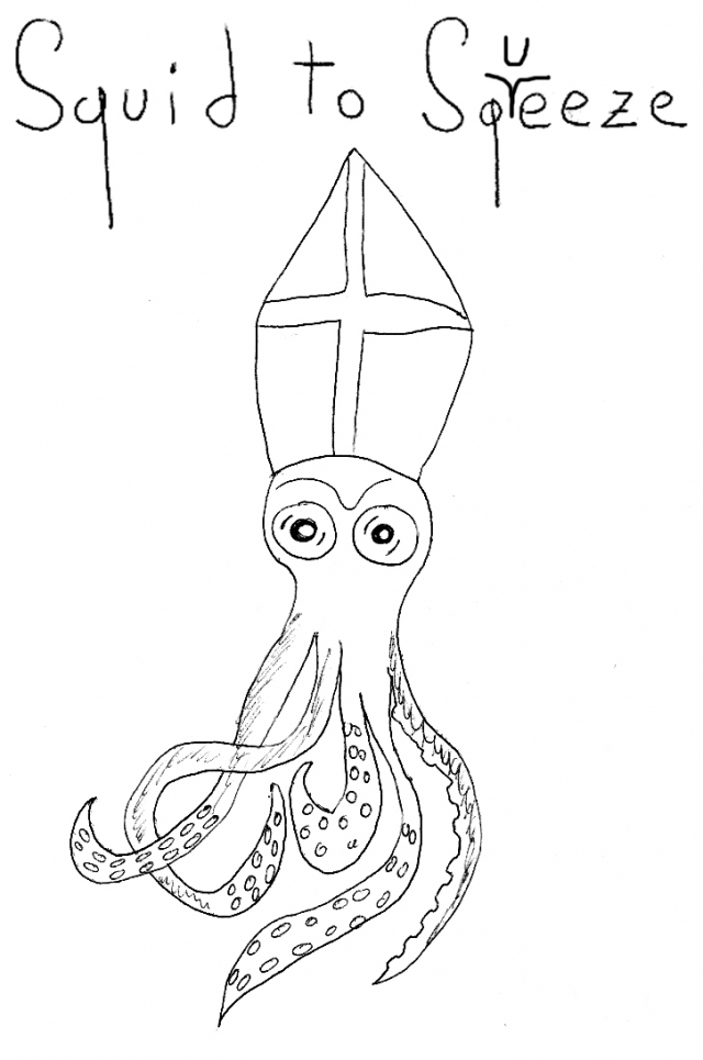 squid_to_squeeze.jpg