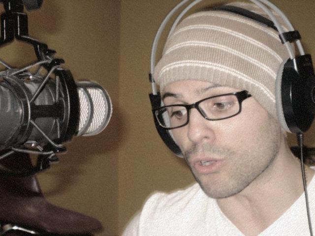 Arau on Radio
