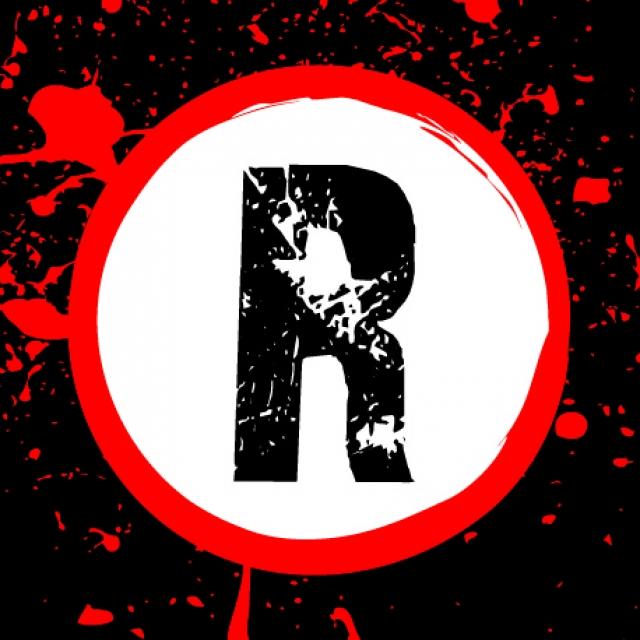 logo r avatar SCHIZZO.jpg