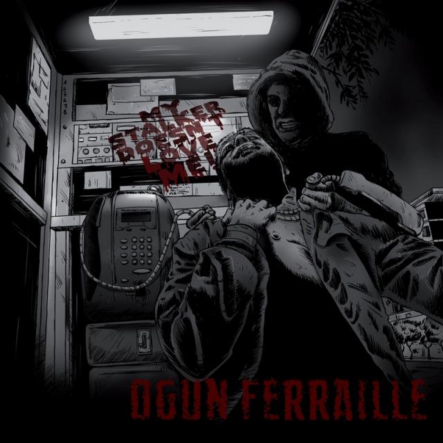 OgunFerraille_Cover.jpg