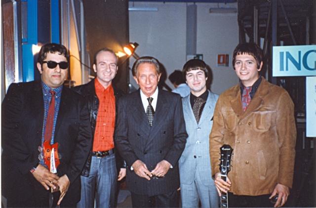 1998 con Mike Bongiorno.jpg