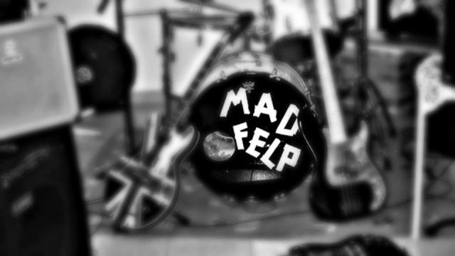 Mad Felp