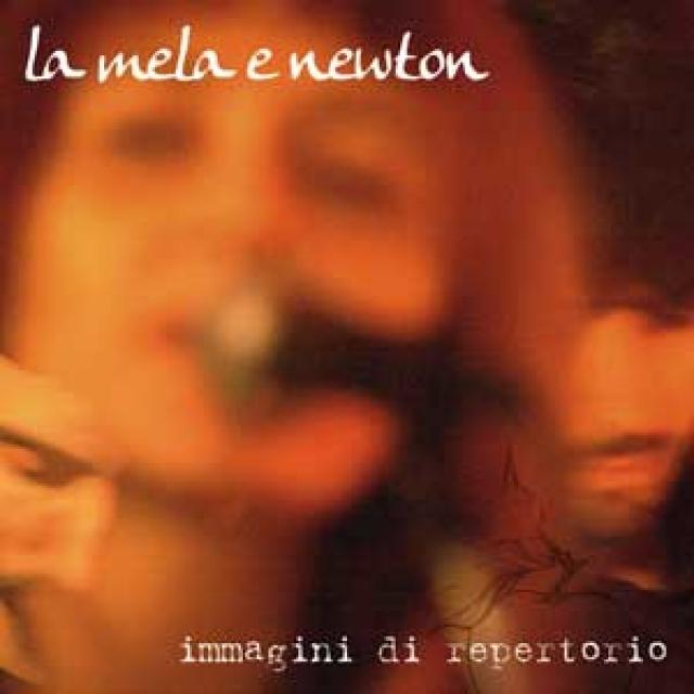 la-mela-e-newton-cover.jpg