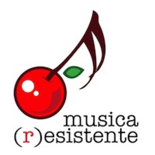 Cover Musica (R)Esistente