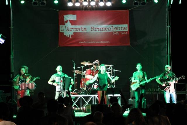 L'Armata Brancaleone - LIVE.jpg