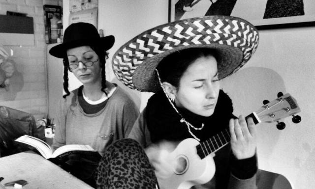 rabbino_messicano.jpg