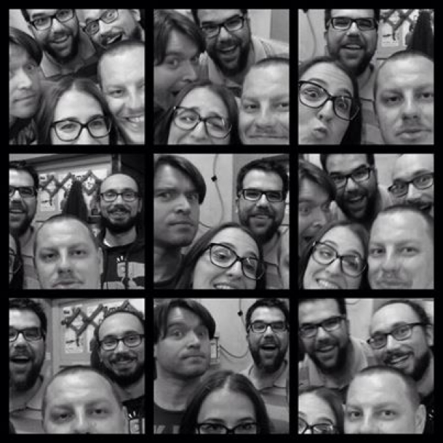 es-selfie.jpg
