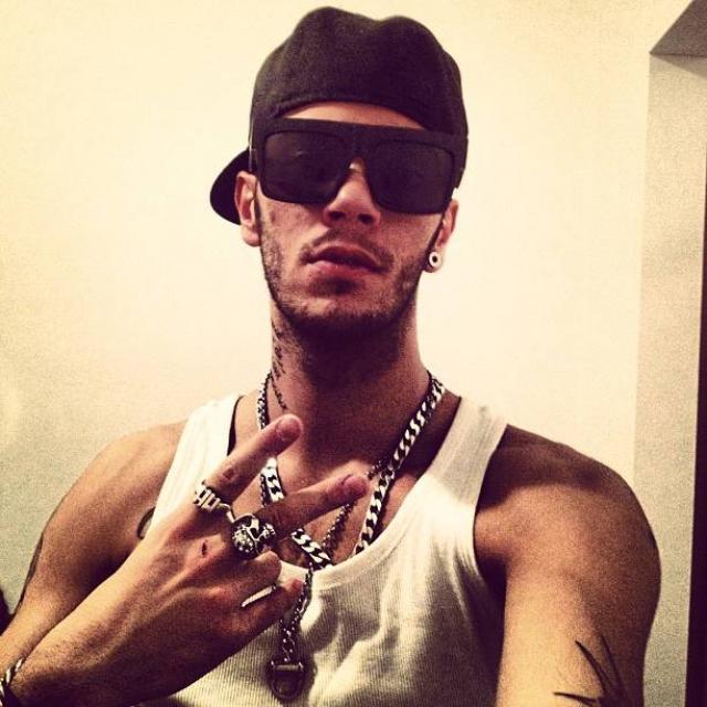 emis-killa-plagio-parole-di-ghiaccio-rapper-moldavo.jpg