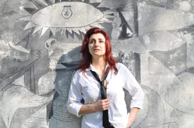 Sabrina-Napoleone.jpg