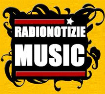 radionotizie