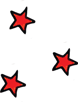 stelle3