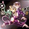 album Krav Maga - Koan [Lombardia]