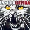 album Insidia - Litfiba