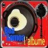 album L'albume - Boa di Samoa