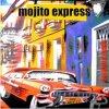 album Mojito express - Fanali di Scorta