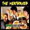 album Spaghetti Indie! EP - the Heatwaves