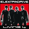 album Living 4 - Elektradrive