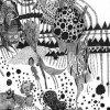 album The impossible story of Bubu - Io Monade Stanca