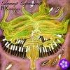 album Sleep Spindles - NK - Nino Lo Bue