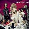 album Glitterball - Glitterball
