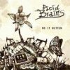 album Do it better  - Acid Brains