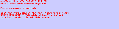 album L'involuzione della specie Giano