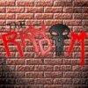 album The Random - The Random