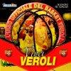 album Vinci Veroli - Inno Ufficiale della Prima Basket Veroli - Rumori di Fondo [Lazio]