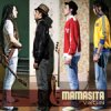 album Virgin - Mamasita