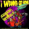 album I wanna go home - Laccati & Sfonati