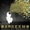 album Anarchia dell'Immaginazione - Darkeemo