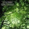 album Come le foglie EP - Lothlórien