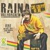 album Che colpa ne ho - Raina
