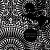 album Matter of time EP - iori's eyes