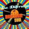 album MACCARONI SOUL - Joe Dibrutto