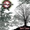 album Storie d'Inverno - Manifesto Abusivo