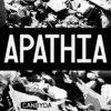 album Apathia EP - Candyda