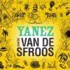 album Yanez - Davide Van De Sfroos