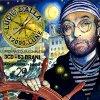 album 12000 lune - Lucio Dalla