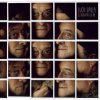 album Il contrario di me - Lucio Dalla