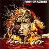 album I lupi - Ivan Graziani